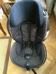 Besafe iZi Combi Isofix Kinderautositz