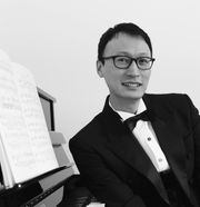 Professioneller Klavierunterricht in München