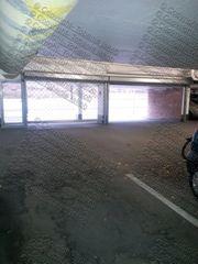 Auto Parkplatz PKW Garage Tiefgarage