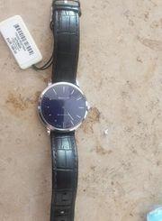 Gant Herrenuhr Uhr 7060