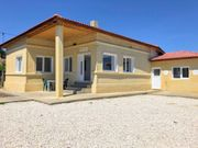 Immobilien in Bulgarien Renoviertes Haus