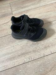 Nike Kinder Turnschuhe