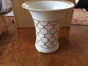 Art Deco Vase Hutschenreuther
