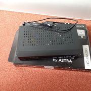 Easy One digitaler HD TV