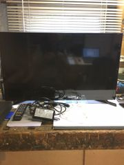 TV Gerät Samsung