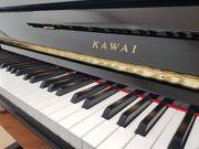 KAWAI Klavier gebraucht nachhaltig kaufen