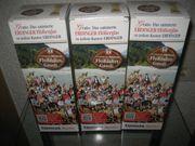 Erdinger Weißbierglas Bier Weißbier Floßfahrt-Gaudi
