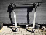 Fahrrad Dachträger Thule f 2