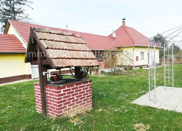 Möbl Haus D Standard Balatonr