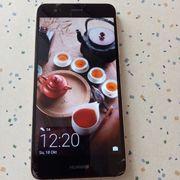 Smartphone Huawei Nova CAN-L11 rose