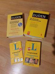 Duden Wörterbuch Latein Deutsch Übersetzen