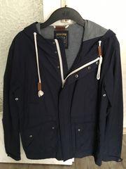 Jugendkleidung Winterjacke Übergangsjacke Hemden und