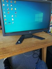 Gebr Acer LCD Monitor TFT