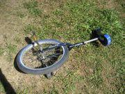 Hudora Einrad Balancer Rad 20