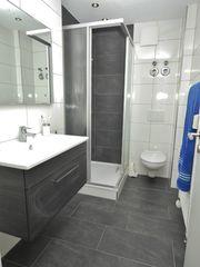 Moderne und hochwertige 2 ZKB-Wohnung
