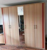 Kleiderschrank 2 45 b 2