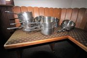 Gaststättenauflösung Geschirrspülmaschine INFO Whats App