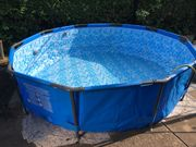 Bestway Pool 305x76 cm