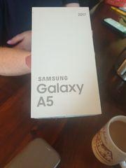 samsung galaxy A5 zu verkaufen