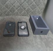 Iphone 8 64GB Grau