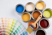 Maler hat freie Termine