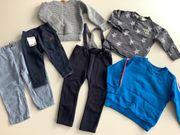 Kinder Sachen zum Aussuchen Kleider
