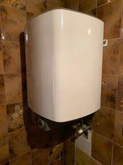 Stiebel Eltron Warmwasserspeicher
