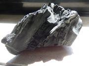 Mineralien Stein