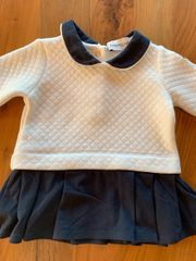 MONCLER Kinderkleid