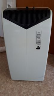 Bosch klimagerät REKM 210 E-Nr