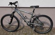 Centurion Mountain Bike MTB Fully