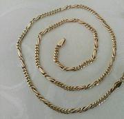 8b8b04ea0c Goldkette - Sammlungen & Seltenes - günstig kaufen - Quoka.de