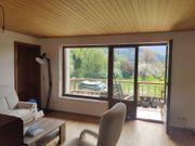 Zimmer in schönster WG Feldkirchs