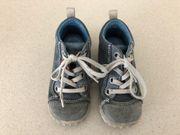 Gr 23 Schuhe ecco