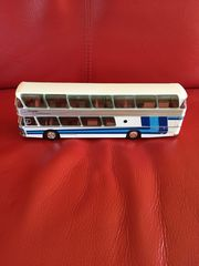 Neoplan Sky Liner Modell 1