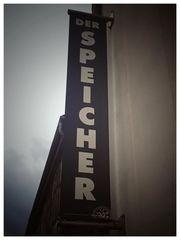 Frontm3n Schwerin Der Speicher 22