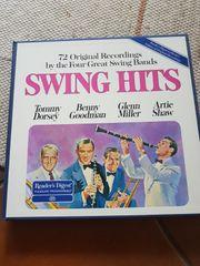 Swings Hits 6 Stück