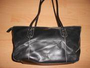 Tolle Handtasche von ESPRIT