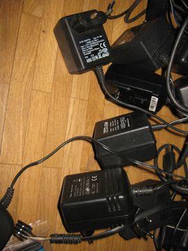 Eingabegeräte (Mäuse, Tastaturen etc.) - Anrufbeantworter Ipod Charger