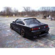 Nissan Silvia S14 S14a Heckspoiler