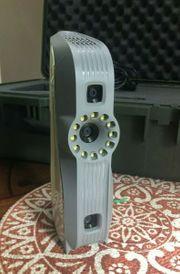 Artec EVA Professional 3D Scanner