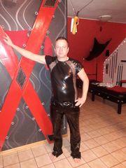 Sklavin für BDSM Party gesucht