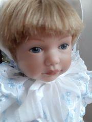 Heidi Ott Puppe
