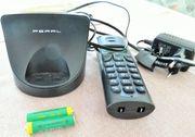 Preis gesenkt Telefon von Pearl-Deutschland