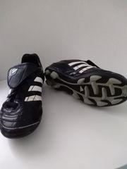 Fußballschuhe Adidas Größe 34