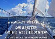 Neues Kursprogramm 2019 2020 Sportboot