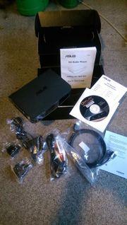 Asus O Play Air HDP-R3