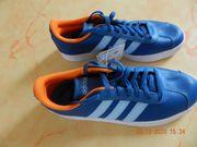 Adidas Sneaker für Damen
