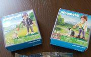 Playmobil Milka Sonderedition 2020