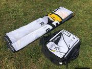 Core Kite XR4 LW 19m -